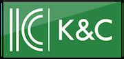 Mỹ phẩm cao cấp K&C Việt Nam
