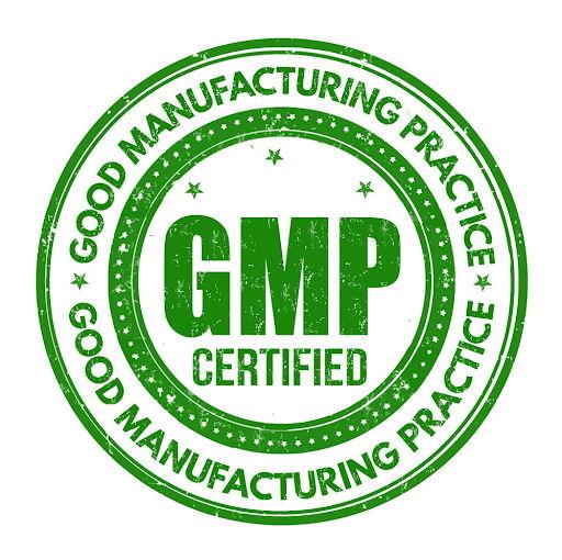 gia công mỹ phẩm chuẩn gmp
